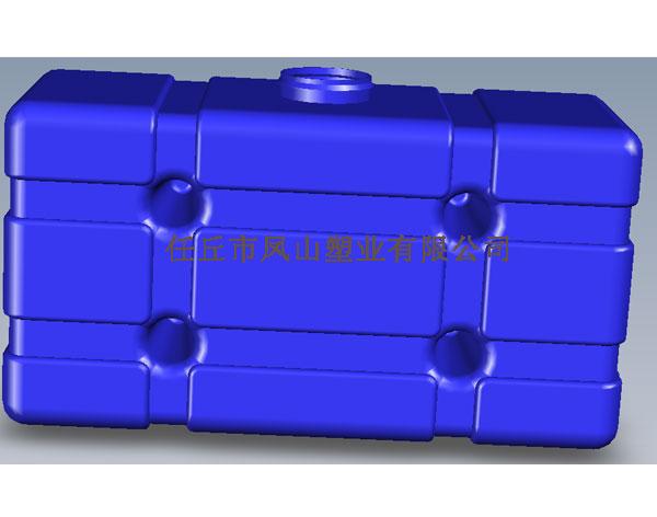 塑料水桶_销售