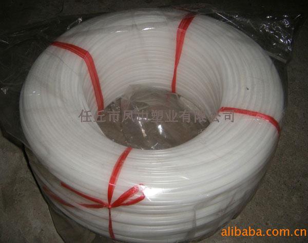 PP白焊条销售